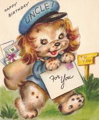 208 best sweet vintage cards images on pinterest card birthday