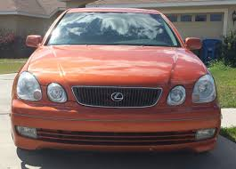 lexus yellow exclamation mark welcome to club lexus 2gs owner roll call u0026 member introduction
