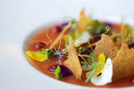 chef de cuisine catering services catering hospitality chef recruitment agency in uk