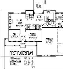 Low Cost House Plans Bedroom House Plans With Basement Joshua And Tammy