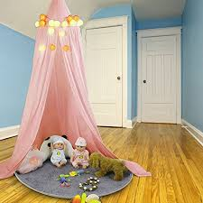 Mosquito Net Bed Canopy Cotton Mosquito Net Bed Canopy For Childrens Pricestage