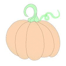 pumpkin svg free pumpkin for eggbot svg clip arts download clip arts free png