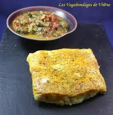 poisson à cuisiner recette de poisson du bahreïn la tendresse en cuisine