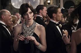 Interior Leather Bar Full Movie Catherine Martin On Creating The Costumes For The Great Gatsby