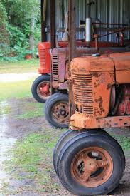 99 best ih images on pinterest international harvester antique