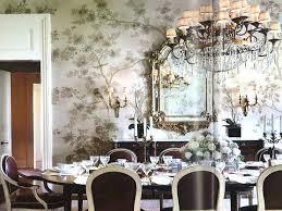 dining room wallpaper ideas wallpaper designs for dining room dining room wallpaper ideas and