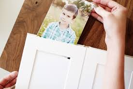 small 4x6 photo albums furnitures using astounding 4x6 photo albums for chic home