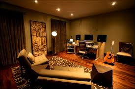 apartments captivating music room design ideas elvina walls home