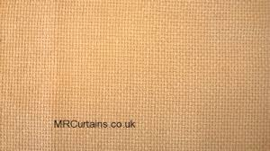 Orange Curtain Material Basketweave By Style Furnishings Curtain Fabric Cream 12 99