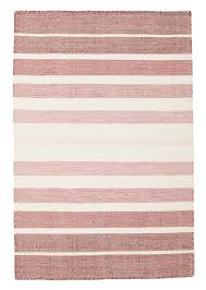 Indoor Outdoor Rugs Australia by Striped Rugs Free Shipping Australia Wide Miss Amara