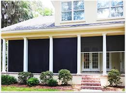betterliving screened in porches atlanta retractable screen rooms