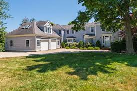 Cape Cod Times Classified Yard Sales - barnstable ma patch breaking news local news events schools