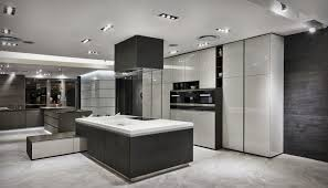 Kitchen Design South Africa Other Kitchen Cool N Kitchen Designs In Tile With Fresh Tiles