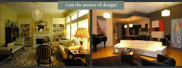 Interior Designer Brentwood Tennessee Home Decorator Howard
