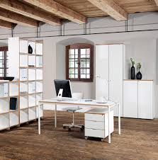 reinhard archivar schreibtisch kombination art u0026 office shop
