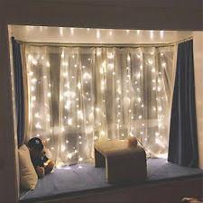 window lights ebay