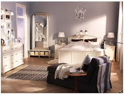 ikea bedroom ideas ikea bedroom ideas capitangeneral