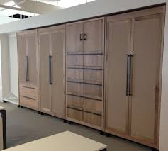cabinet office partitions portable room dividers nyc storage wall