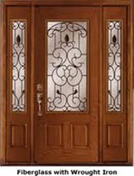 wood doors with glass inserts decorative storm door dream home pinterest decorative glass storm