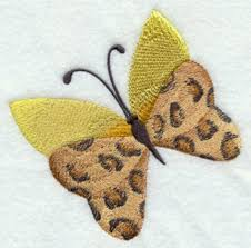 71 best my butterflies images on beautiful