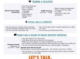microsoft office word 2007 resume builder perfect resume template word letter and best excellent cv