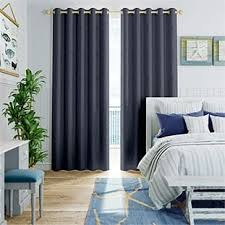 Navy Blue Curtains Blue Curtains 2go Duck Egg Navy Blue Teal More
