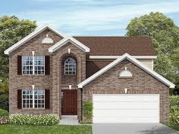 the royal ii mcbride u0026 son homes