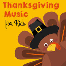 thanksgiving for preschool thanksgiving songs