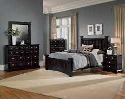 Jessica Mcclintock Bedroom Sets Pulaski Furniture Monticello All Wood Queen Sleigh Bed Dresser