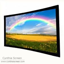best 25 black projector screen ideas on pinterest projector
