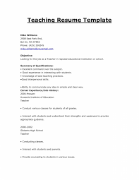 Free Samples Of Resume Templates Edit Resume Template Word Image Collections Templates Design Ideas