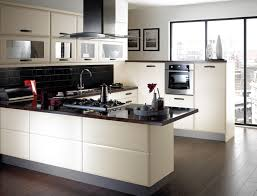 open plan kitchen ideas open plan kitchen ideas uk interior design
