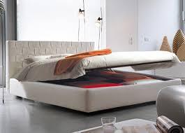 coffre de rangement chambre les rangements dans une chambre mobilier classique et contemporain