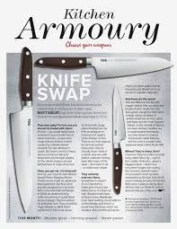Wilkinson Sword Kitchen Knives Press Coverage Tog Elite Japanese Kitchen Knives Best Japanese