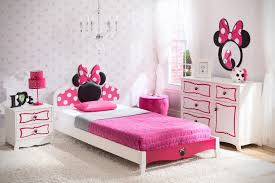 Ideas For Girls Bedrooms Ideas For Painting A Girls Bedroom Pertaining To Painting Ideas