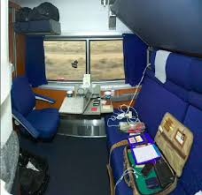 amtrak superliner bedroom image result for amtrak superliner bedroom images train