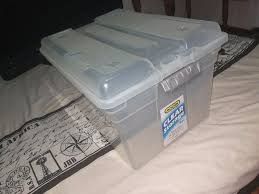 Storage Containers South Africa - addis storage containers 56l bellville gumtree classifieds