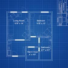 floor plan blueprint home floor plans architecture house designers architect how best