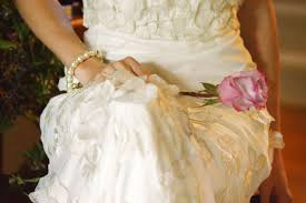 Coast Wedding Dress Couture Wedding Gowns