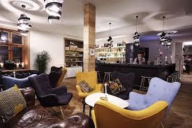 design hotel st anton raffl s tyrol hotel in st anton welcome