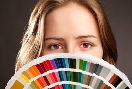 color analysis color consulting image consultant cupertino ca