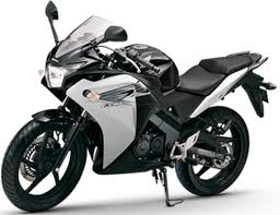 honda cbr bikes list honda cbr 150r tyres price in india front rear tyre price list