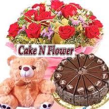 superb cake provide fresh ultimate birthday cakes across noida