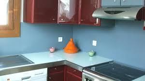 plaque aluminium cuisine plaque adhacsive inox cuisine best marvelous credence alu sur plaque