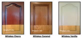 refinishing wood kitchen cabinets add felt door dampers vitlt com