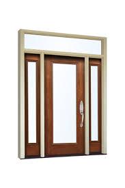 Exterior Doors Salt Lake City Provia Replacement Doors Entry Doors Doors Patio Doors