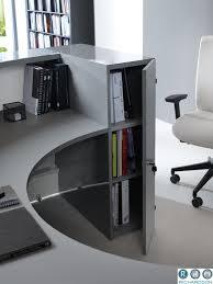 Bradford Desk Valde Richardsons Office Furniture And Supplies