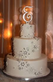 his u0026 hers wedding cakes cakecentral com