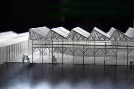 franklin azzi architecture alstom halles nantes archi
