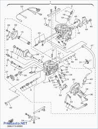 free motorcycle wiring diagrams yamaha v star 1100 motorcycle